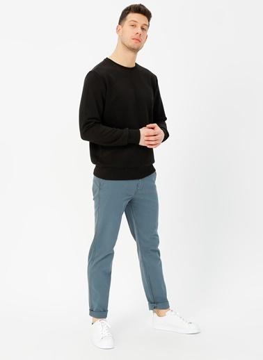 Levi's® Pantolon Gri